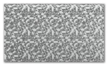 Prismatic Tissue Paper, 20 x 30