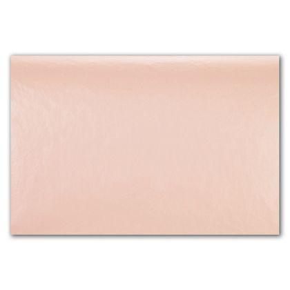 "Rose Gold Tissue Paper, 20 x 30"""