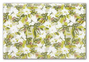 Flora Bella Tissue Paper, 20 x 30