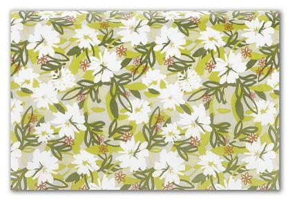 """Flora Bella Tissue Paper, 20 x 30"""""""