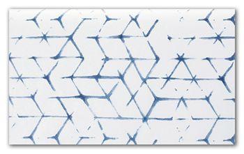 Shibori Tissue Paper, 20 x 30