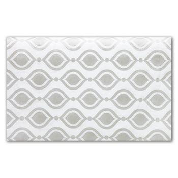 Vidalia Tissue Paper, 20 x 30