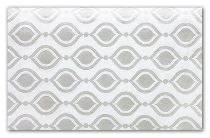 """Vidalia Tissue Paper, 20 x 30"""""""