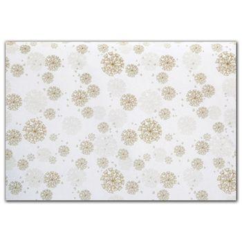 Wish Tissue Paper, 20 x 30