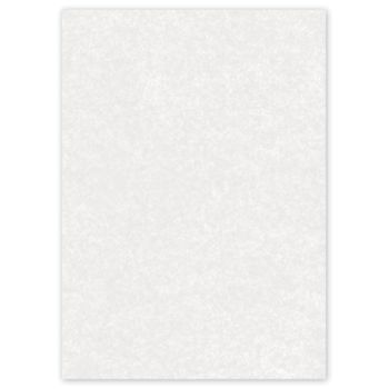 Solid Food Grade Tissue Paper, White, 12 x 12""
