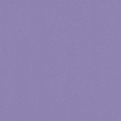 "Economy Tissue Paper, Lavender, 20 x 26"""