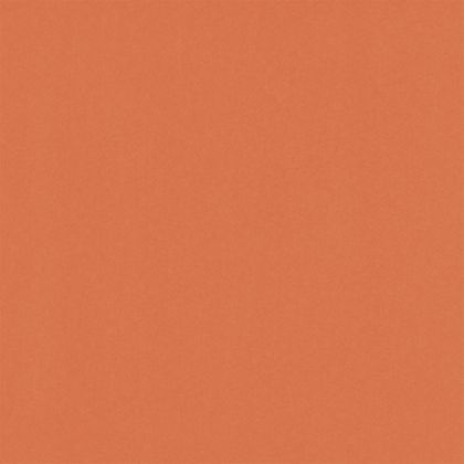 "Economy Tissue Paper, Orange, 20 x 26"""