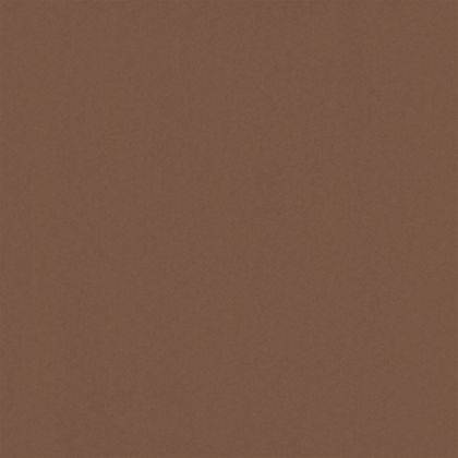 Economy Tissue Paper, Brown, 20 x 26""