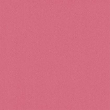 """Economy Tissue Paper, Rose, 20 x 26"""""""