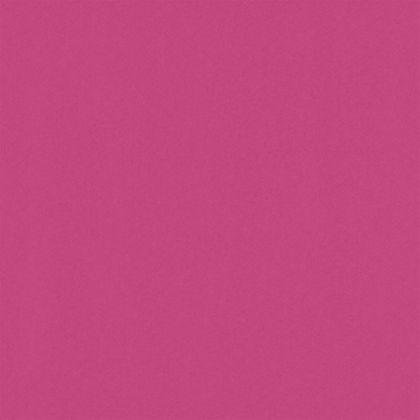 "Economy Tissue Paper, Pink, 20 x 26"""