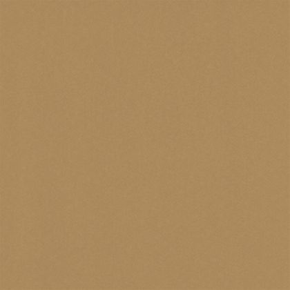 Economy Tissue Paper, Recycled Kraft, 20 x 26""