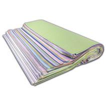 """Medley Lights Tissue Paper Assortment, 20 x 30"""""""