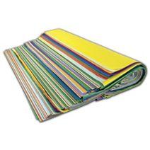 "Medley Mix Tissue Paper Assortment, 20 x 30"""