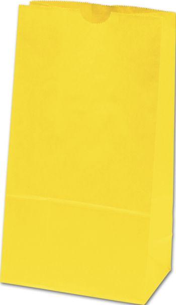 Sunbrite SOS Bags, 6 x 3 5/8 x 11 1/16