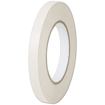Double Sided Tape, 1/2