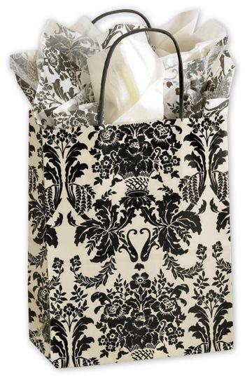 Sale Retail Shopping Bags Wholesale Shopping Bags In Bulk Bags Bows