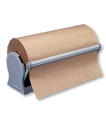 Wrapping Paper Dispenser, 24