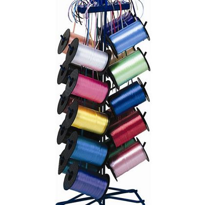 Curling Ribbon Dispenser, 29 x 6""