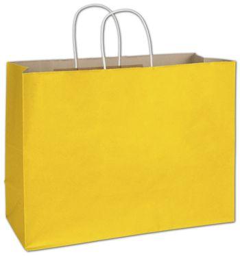 Sunshine Radiant Shoppers, 16 x 6 x 12 1/2