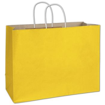 Sunshine Radiant Shoppers, 16 x 6 x 12 1/2
