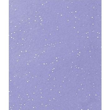 Gemstone Tissue Paper, Amethyst, 20 x 30