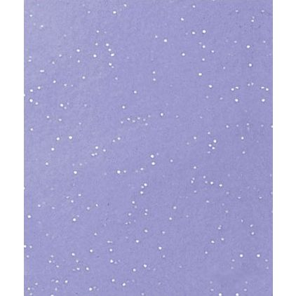 "Gemstone Tissue Paper, Amethyst, 20 x 30"""
