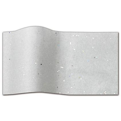 "Granite Gemstone Tissue Paper, 20 x 30"""