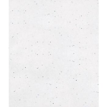 Gemstone Tissue Paper, White Diamond, 20 x 30