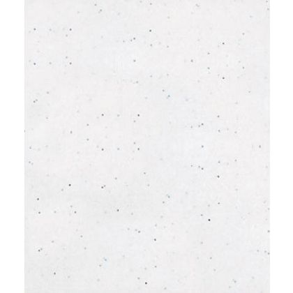 Gemstone Tissue Paper, White Diamond, 20 x 30""