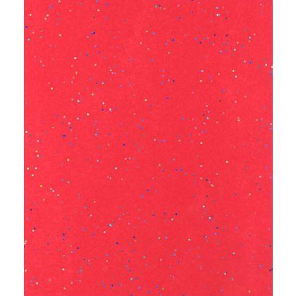 "Gemstone Tissue Paper, Ruby Red, 20 x 30"""