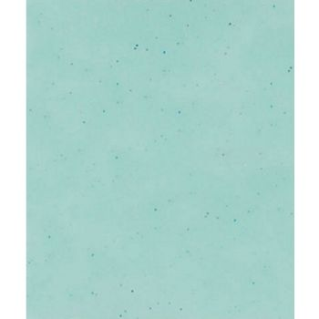 Gemstone Tissue Paper, Aquamarine, 20 x 30