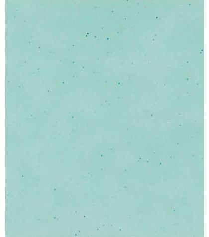 Gemstone Tissue Paper, Aquamarine, 20 x 30""