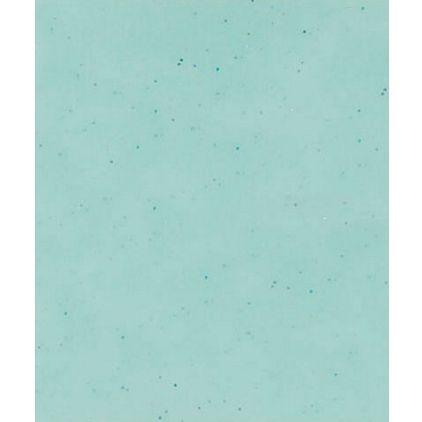 """Gemstone Tissue Paper, Aquamarine, 20 x 30"""""""
