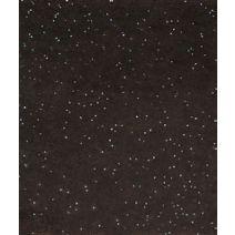 """Gemstone Tissue Paper, Black Onyx, 20 x 30"""""""