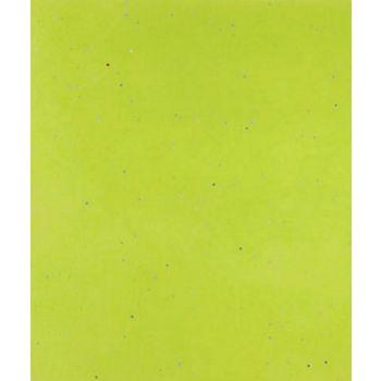 Gemstone Tissue Paper, Peridot, 20 x 30