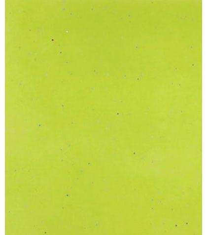 "Gemstone Tissue Paper, Peridot, 20 x 30"""