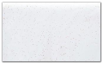 Gemstone Tissue Paper, Rose Gold White, 20 x 30