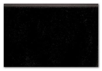 Waxed Tissue Paper, Black, 20 x 30