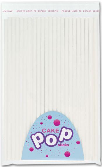 Clear Polypropylene Bags w/ Adhesive Lip, 5 1/2x8 1/8