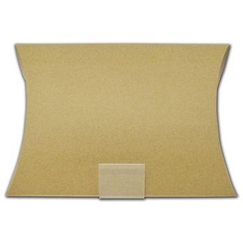 "Kraft Corrugated Mailer Boxes, 9 x 2 x 12"""