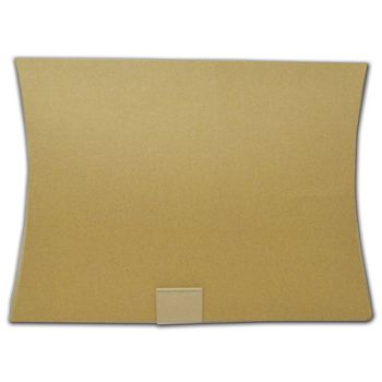 "Kraft Corrugated Mailer Boxes, 14 1/2 x 2 x 19"""