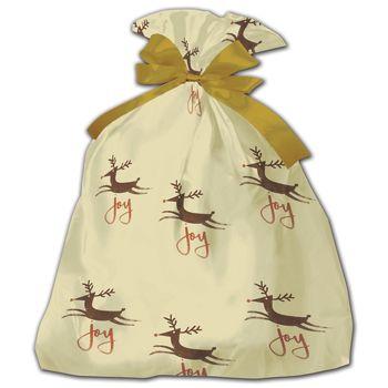 """Joy Jumbo Bags, 24 x 6 x 42"""""""