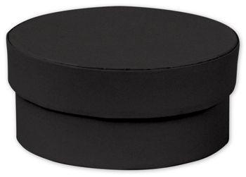 Black Mod Boxes, 3 1/2 x 1 1/2