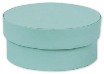 Boogie Blue Mod Boxes, 3 1/2 x 1 1/2