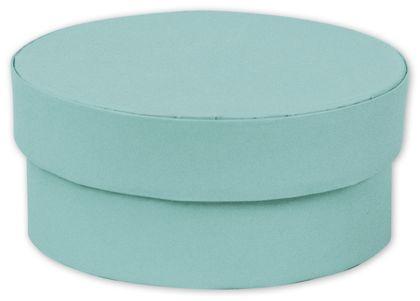 """Boogie Blue Mod Boxes, 3 1/2 x 1 1/2"""""""