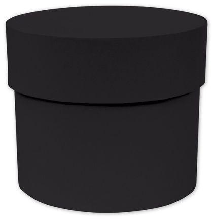 """Black Mod Boxes, 5 x 4 1/4"""""""