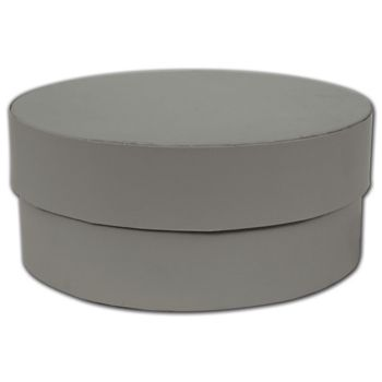 Cool Grey Mod Boxes, 7 x 3