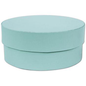 Boogie Blue Mod Boxes, 7 x 3