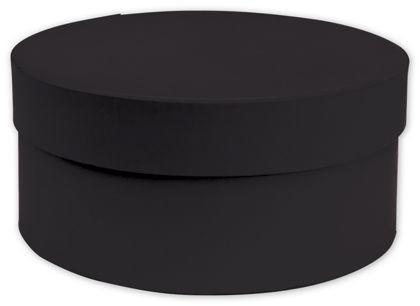 """Black Mod Boxes, 9 x 4"""""""