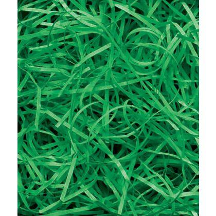 Green Veryfine Cut Fill